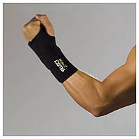 Напульсник SELECT Wrist support 6701 (левый), размер M/L