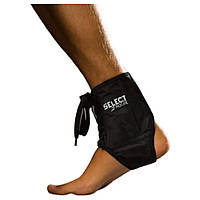 Голеностоп SELECT Ankle Support - Active 562, розмір L