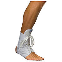 Голеностоп SELECT Ankle Support With Laces-Allround 563, розмір L