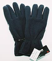 Перчатки флисовые Rucanor Palas 20686-04 Руканор