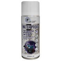 HTA Waterproof Водовідштовхувальне засіб 400 мл