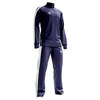 Костюм спортивный SWIFT Lions синий, размер L