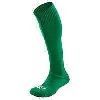 Гетры футбольные Swift Classic Socks зеленые, размер 16