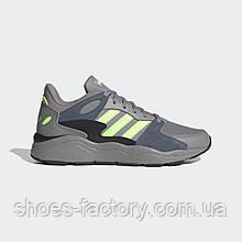 Оригінальні чоловічі кросівки ADIDAS CRAZYCHAOS FW2788