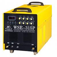 Инвертор Плазма WSE-315P (000006807)
