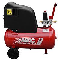 Компресор ABAC Pole Position OM195 RED Line (000014564)