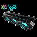 В наличии KFA2 GeForce RTX 3090, 24GB GDDR6X  Цена 103500 Гр, фото 2