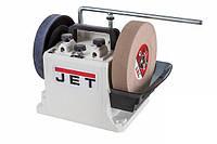 Верстат заточний JET JSSG-8-M (000014848)