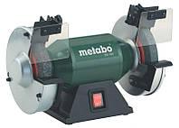 Точило Metabo DS 150 (000014937)