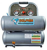 Компрессор Dolphin DZW550AF020S (090106280)