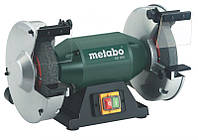 Точило Metabo DS 200 (090106639)