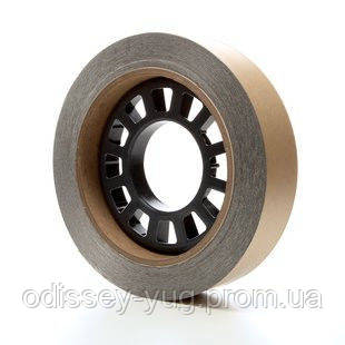 Демпферная лента 3M™(51.0 мм. х 33 м. х 0.38 мм.) 2552
