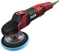 Полировальная машина Flex PE 14-1 180 230/CEE (090110369)