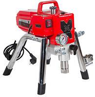 Покрасочная станция высокого давления Dino Power X-25 (090107828)