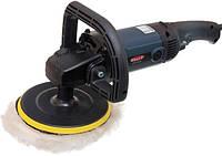 Полировальная машина Craft CP1400 (090110433)