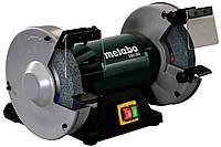 Точило Metabo DSD200 (090110718)