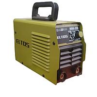 Сварочный аппарат Eltos MMA-320