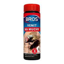 Средство от мух, жидкость против мух 100 мл VENIT, Bros