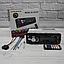Автомагнитола 1DIN Pioneer MP3-6297BT с Пультом магнитола Пионер мп3 в Машина авто MP3+FM+2xUSB+SD+AUX Блютуз, фото 6