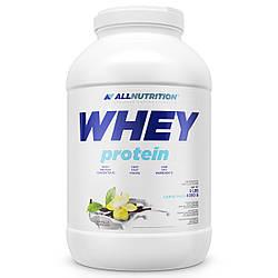 Whey Protein - 4800g Chocolate
