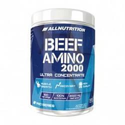 Beef Amino 2000 - 300tab