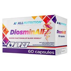 DiosminALL - 60 caps