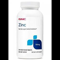 Zing+For Men - 60cap