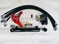Комплект переоборудования под насос-дозатор на т-40/ насос дозатор на т40