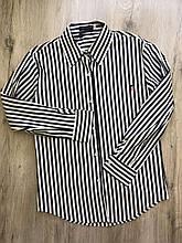 Рубашка Жін. M(р) білий 9992 Louis Vuitton Туреччина Весна-D
