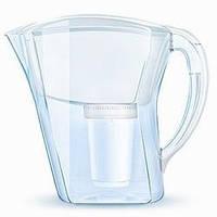 АКВАФОР Премиум, фильтр-кувшин для очистки воды