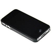 "Парализатор Iphone 4 (Platinum+), шокер в виде телефона, электрошокер класса ""Platinum"""