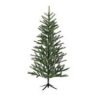 """IKEA """"ФЕЙКА"""" Растение искусственное, рождественская елка, 180 см"""
