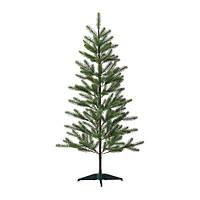 """IKEA """"ФЕЙКА"""" Растение искусственное, рождественская елка, 155 см"""
