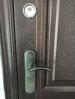 Наши работы:1 ключ от двух замков для квартиры