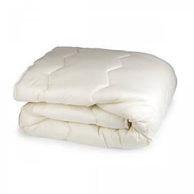 """Одеяло Viluta """"Relax"""" силиконовое стеганое летнее 140х205 см"""