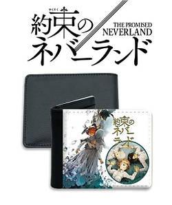 """Кошелек Неверленд """"Peace"""" / Neverland"""