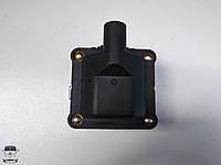 Катушка зажигания модуль зажигания Гольф 3 Венто Вариант Passat В3 B4/Пассат Б3 Б4