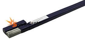 Пруток Ø3,2 мм ER308L(СВ-04Х19Н9) для зварювання нержавіючих сталей (упаковка 0,5 кг)