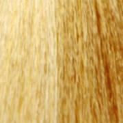Краска для волос без аммиака 10G Matrix Color Sync 90 мл