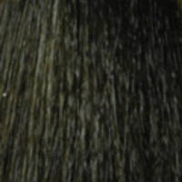 5N COLOR SYNK Крем-краска Matrix 90 мл