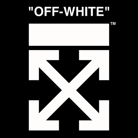 Чоловічі кросівки Off-White