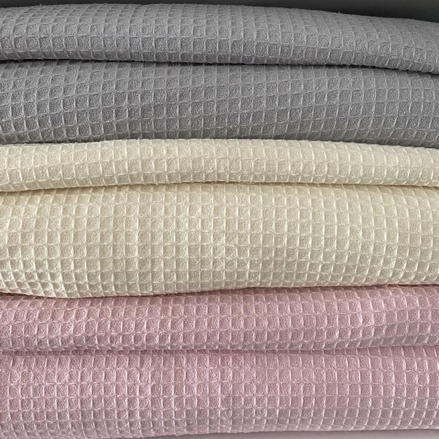 Полотенечная ткань и готовые полотенца