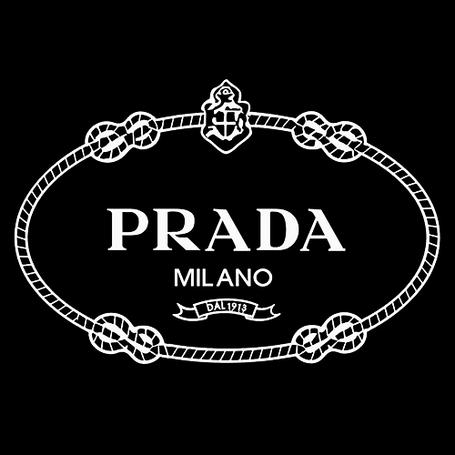 Жіночі кросівки Prada