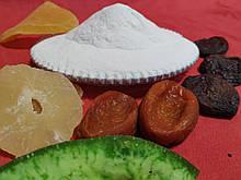 Пектин цитрусовий 1 кг Чехія порошок