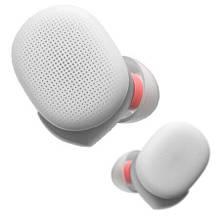Беспроводные Bluetooth Наушники Xiaomi Amazfit PowerBuds Active White