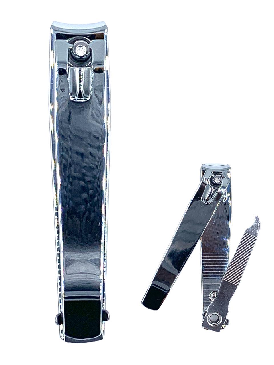 Книпсер DUP 2-8085, 85мм