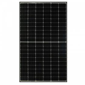 Солнечная панель Longi Solar LR4-72HPH (солнечная батарея,фотомодуль,зеленый тариф,солнечная электростанция)