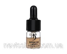 Сыворотка для ресниц Kodi Professional Botox питательная, 5 мл