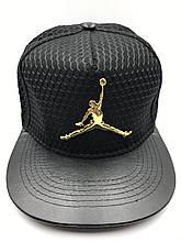 Чоловіча кепка Michael Jordan