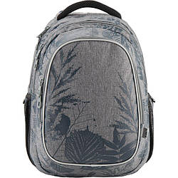 Рюкзак школьный Kite Take'n'Go-7 (K18-801L-7)